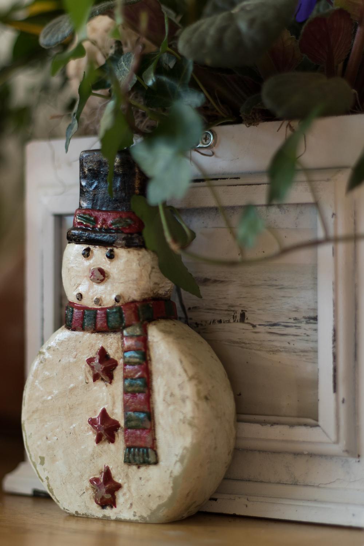 Christmas_lifestyle-8.jpg