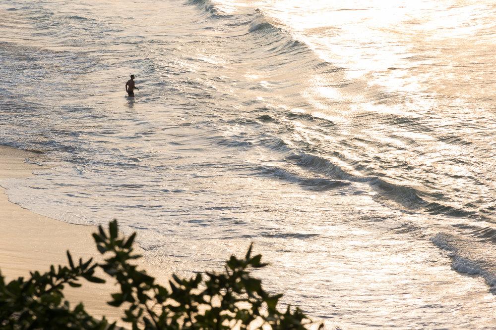 beach_swimmer_morning