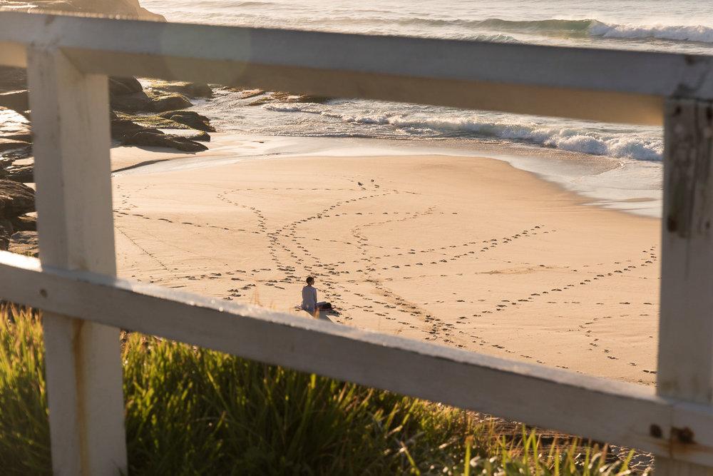 meditate_beach_morning