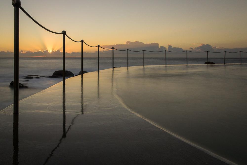 bronte_pool_sunrise