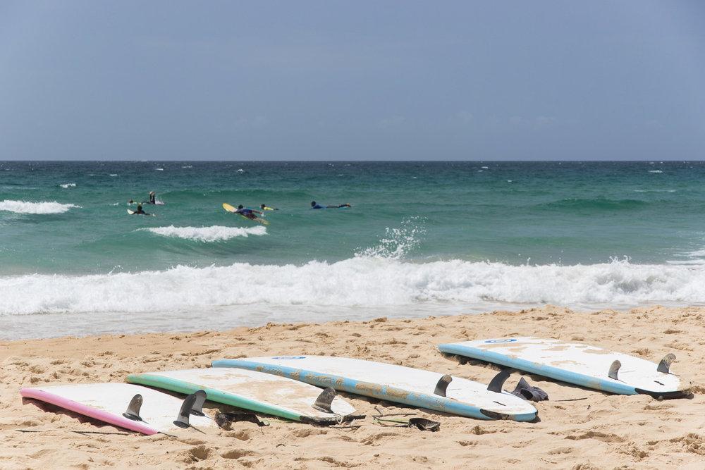 surfboards_sydney