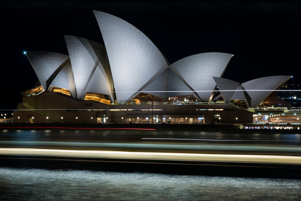operahouse_night_lights