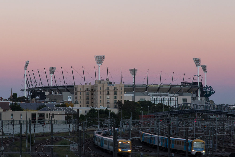 melbourne_cricket_grounds_sunset