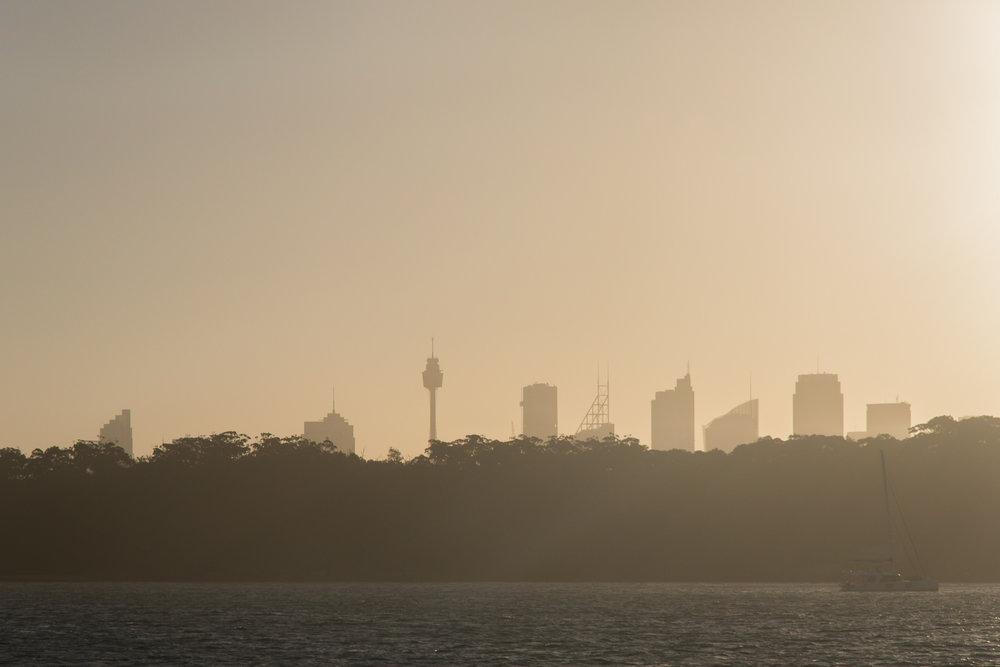 sydney_skyline_silhouette
