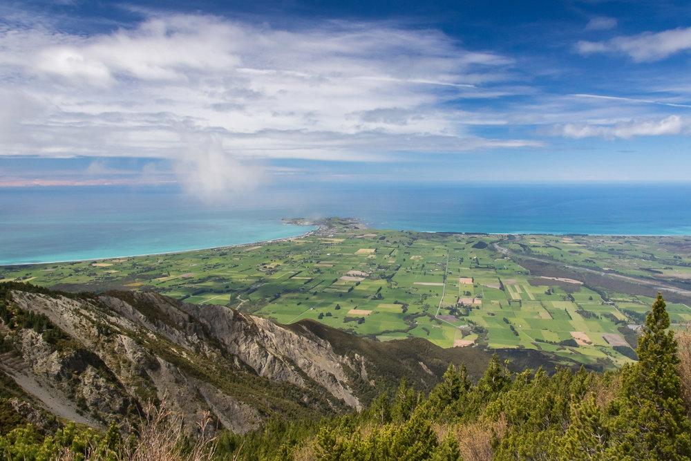 coast_mountaintop