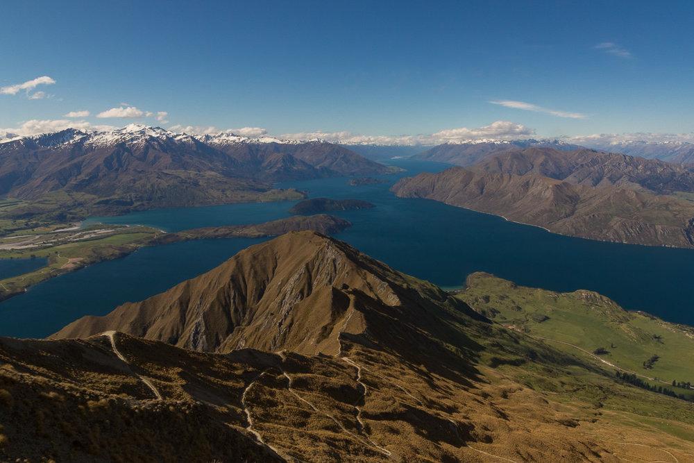 lookout_royspeak_newzealand