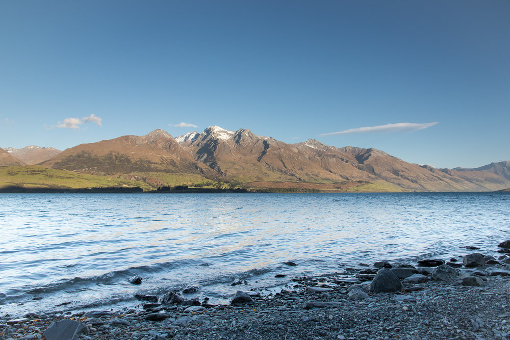 lake_mountains_queenstown