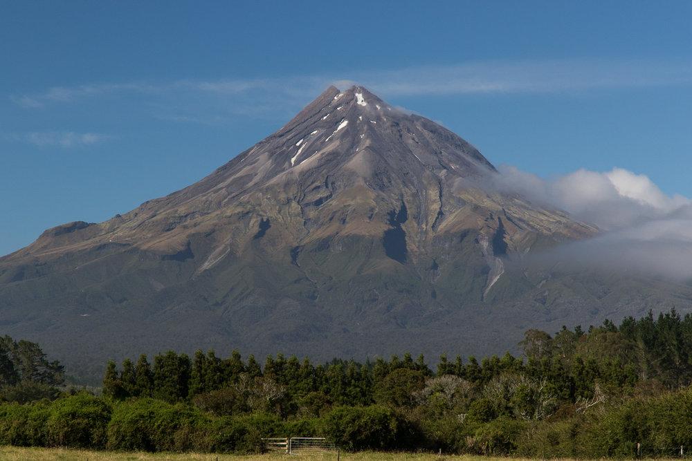 mount_taranaki_newzealand
