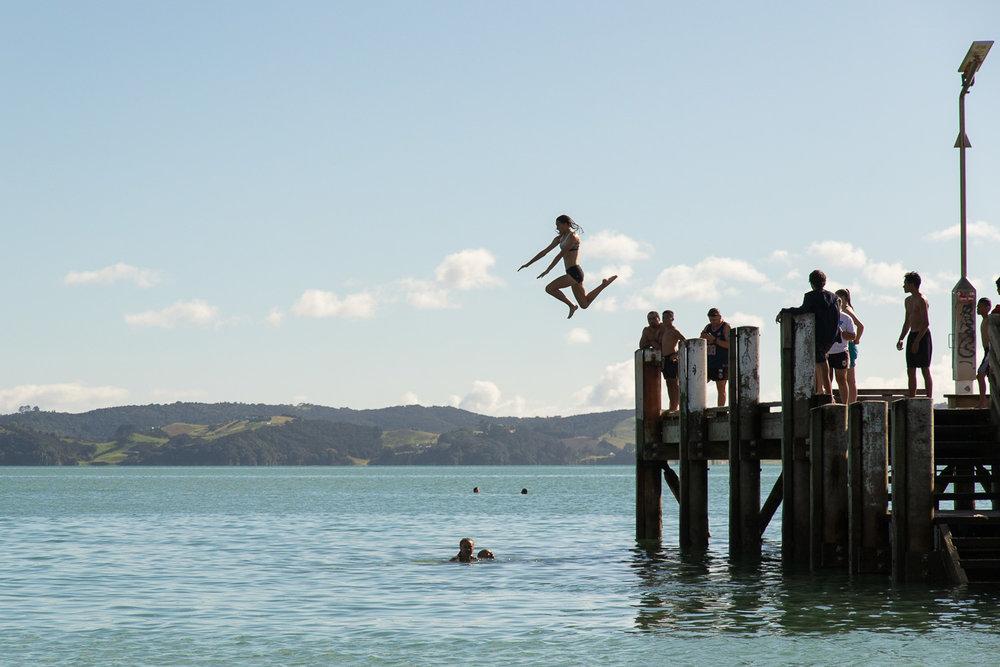 swimmer_dock_jump