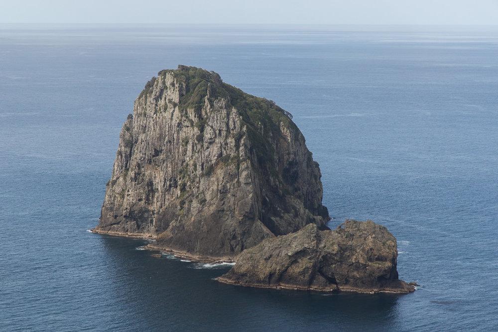 capebrett_newzealand