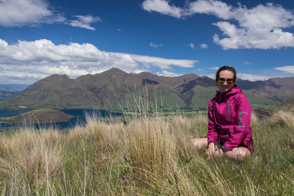 female_hiker_newzealand