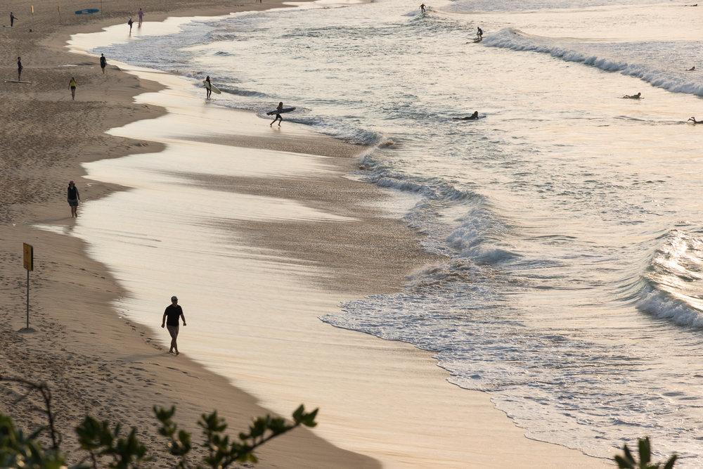 bondi_beach_morning