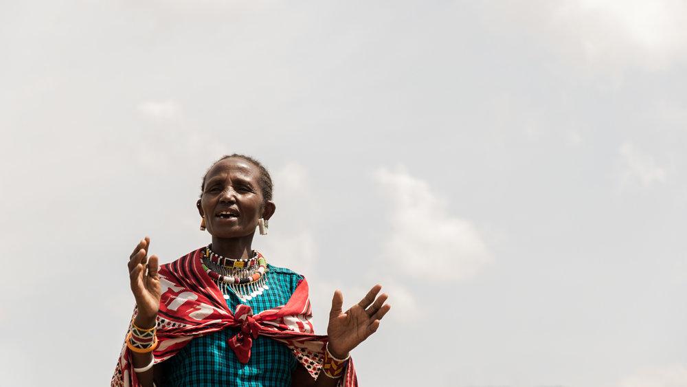 kenya_maasai_woman