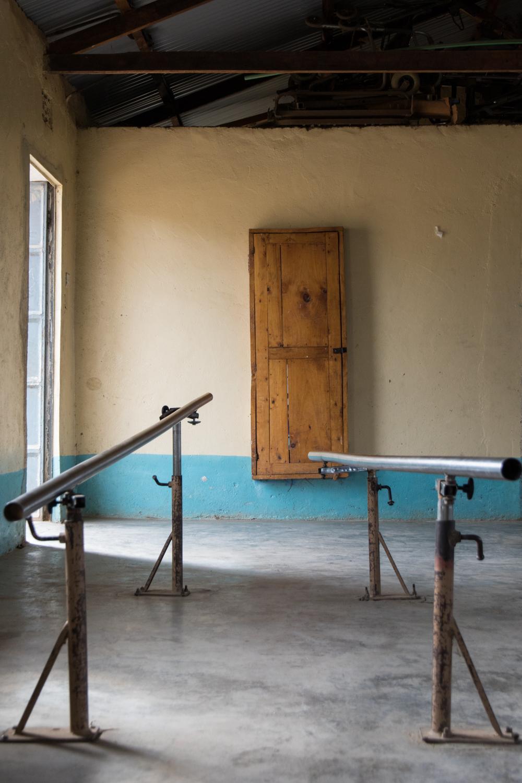kenya_physicaltherapy_gym