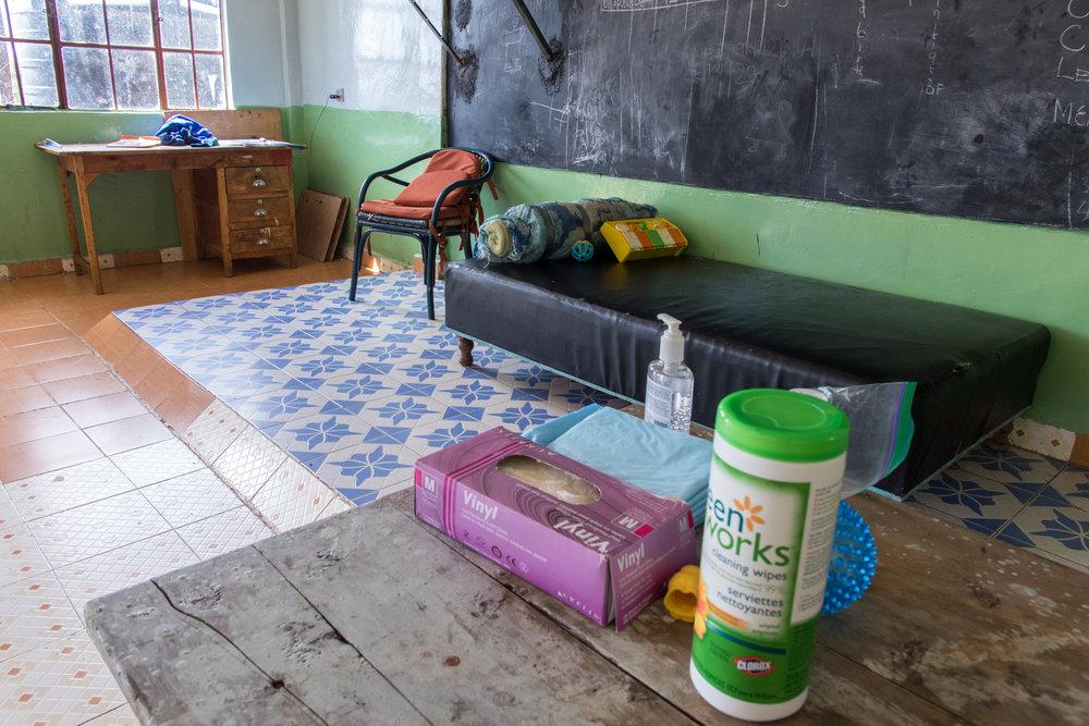 kenya_physicaltherapy_room