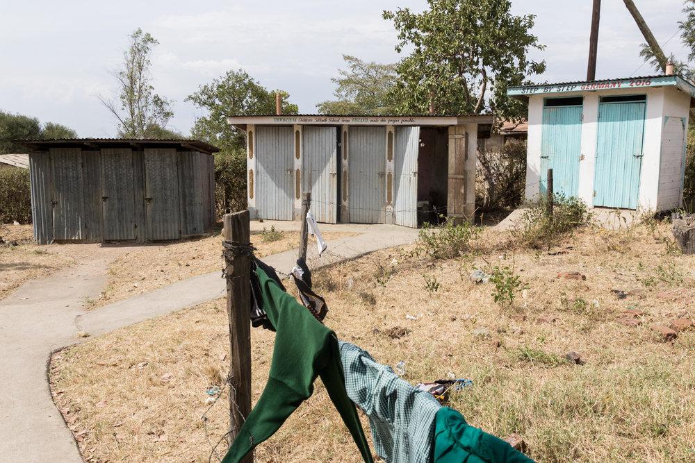 kenya_school_grounds