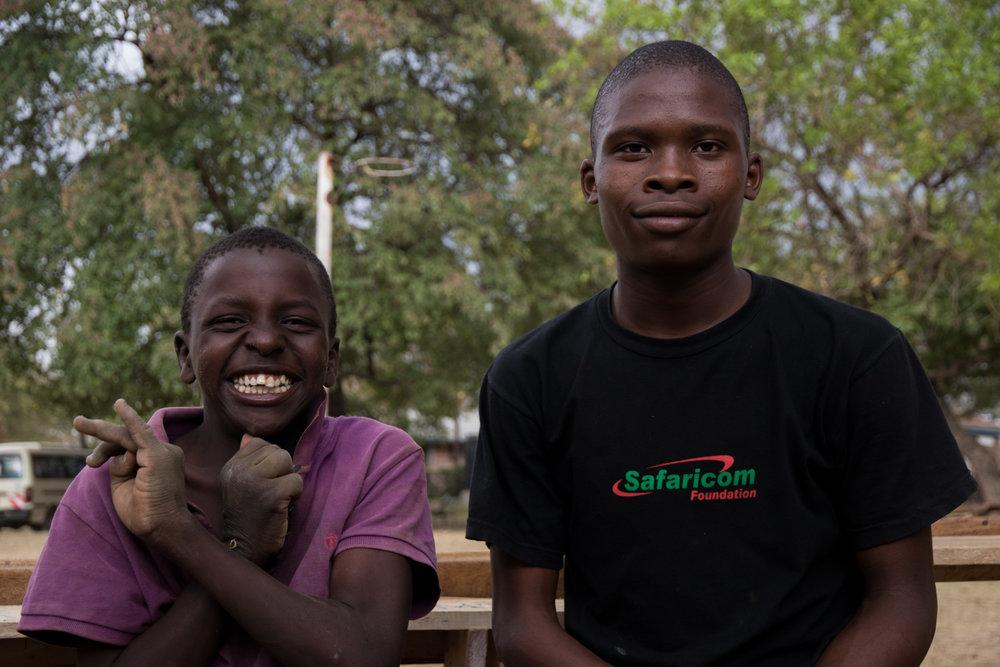 kenya_children_portrait-12.JPG
