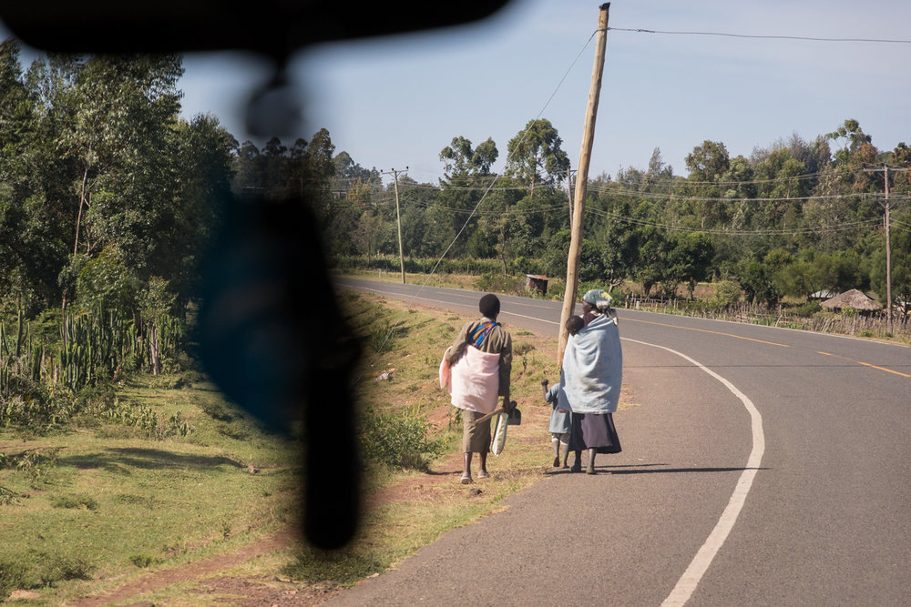 kenya_rural_roads