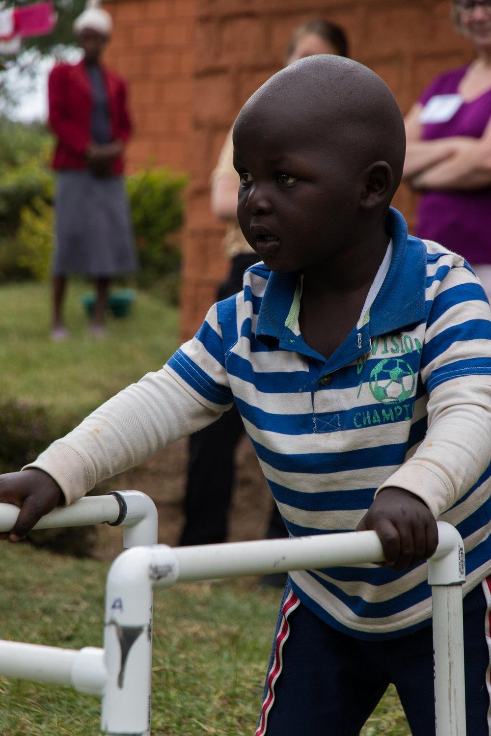 abwcanada_kenya_child_portrait-1.JPG
