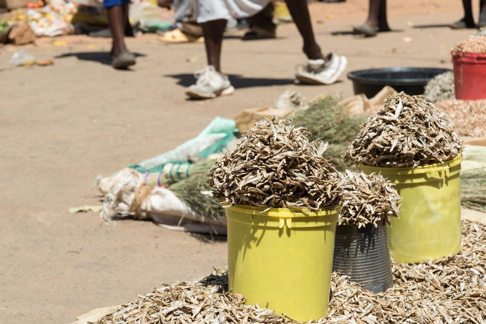 kenya_rural_market-4.JPG