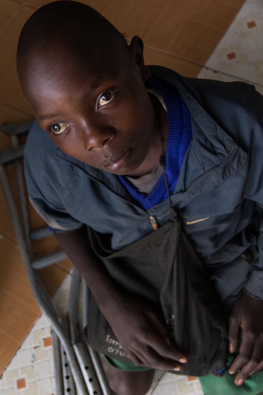 kenya_child_portrait-2.JPG