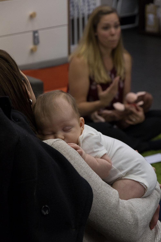 baby_massage_ohana_wellness