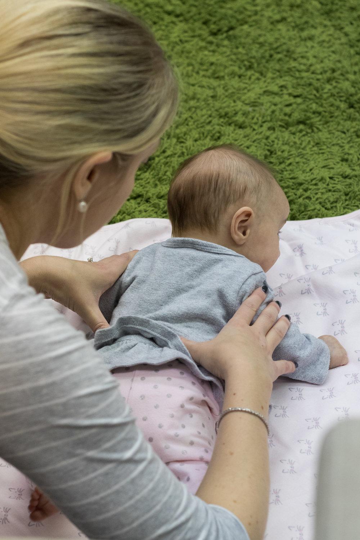infant_massage_workshop