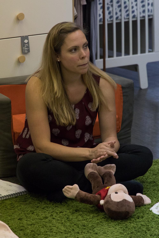 sarah_nottingham_massage_therapist