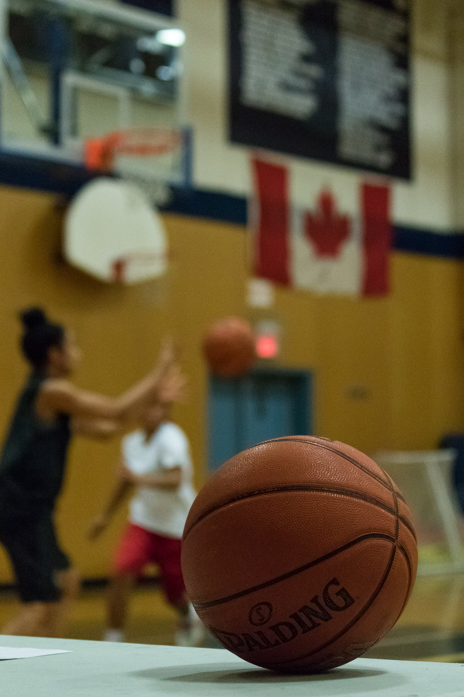 basketball_female_scrimmage.JPG