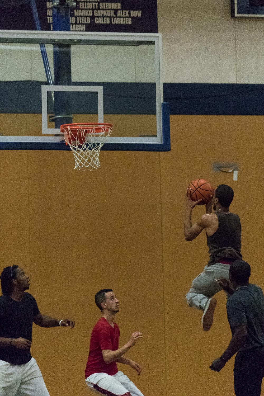 basketball_tournament_layup