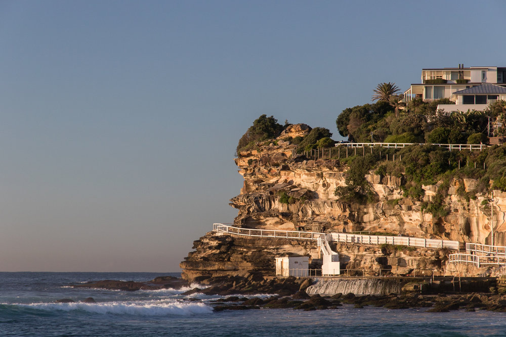 sydney_coastal_walk
