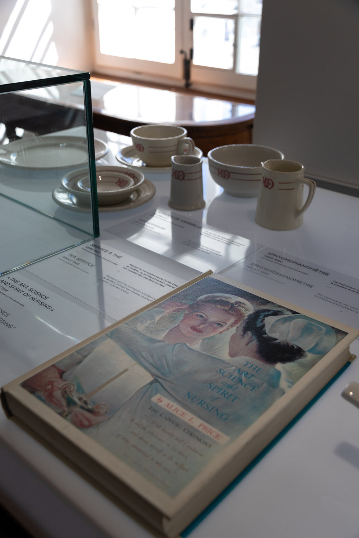 quebec_monastery_museum-1.JPG