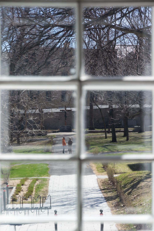 quebec_monastery_window-1.JPG