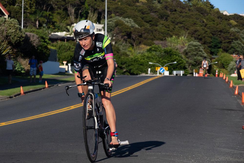 newzealand_triathlon_female.JPG