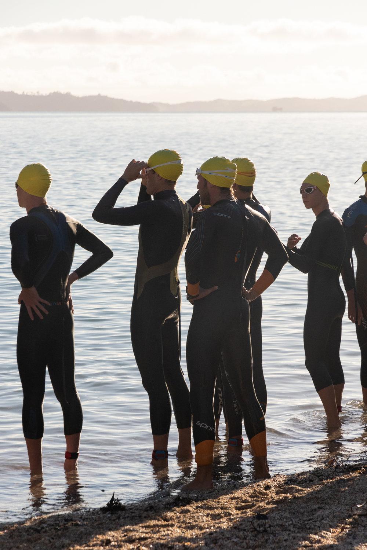 newzealand_triathlon_startline-2.JPG