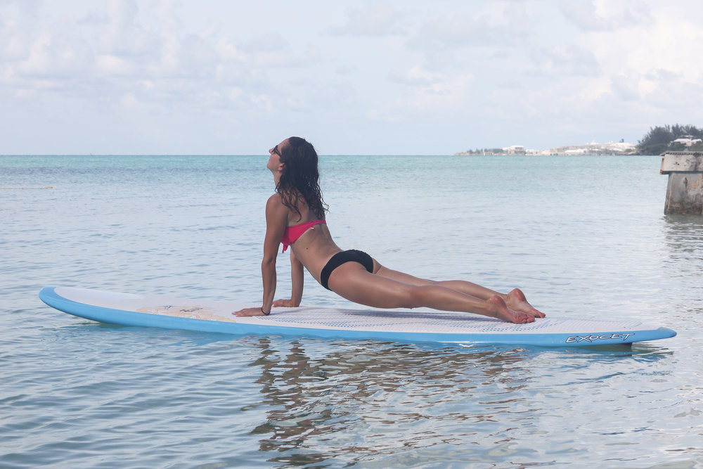 paddleboard_yoga_toronto-1.JPG