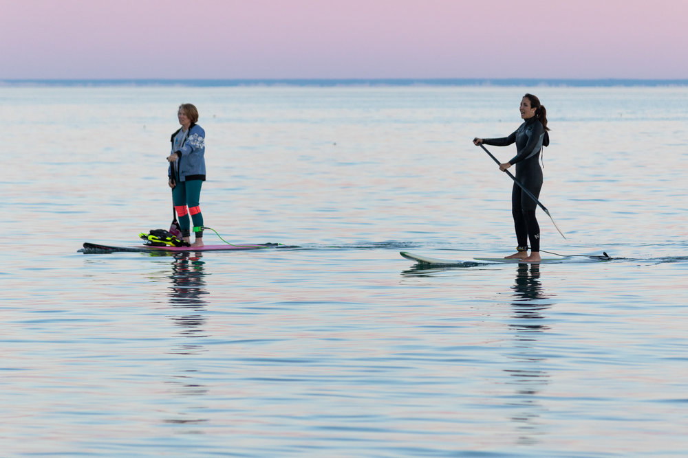 paddleboard_sunset_toronto-1.JPG
