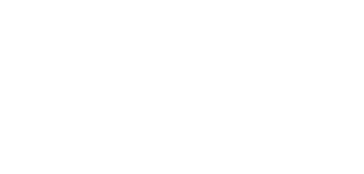 High Revenue Marketing
