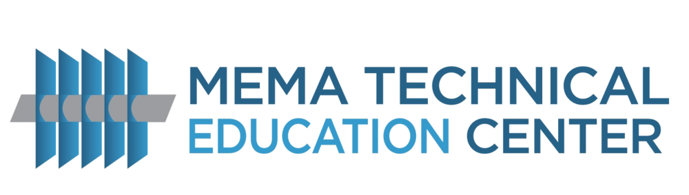 MEMA_TechnicalEducationCenter_logo.png