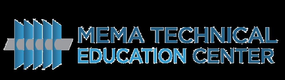 MEMA_TechnicalEducationCenter_logo.png