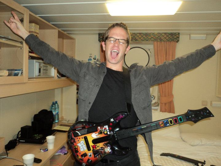 Joe-Guitar-Hero.jpg