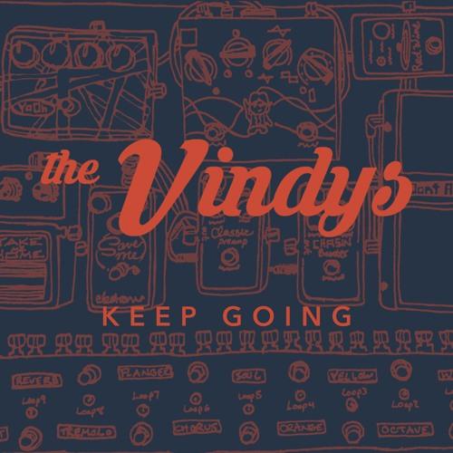 The Vindys.jpg