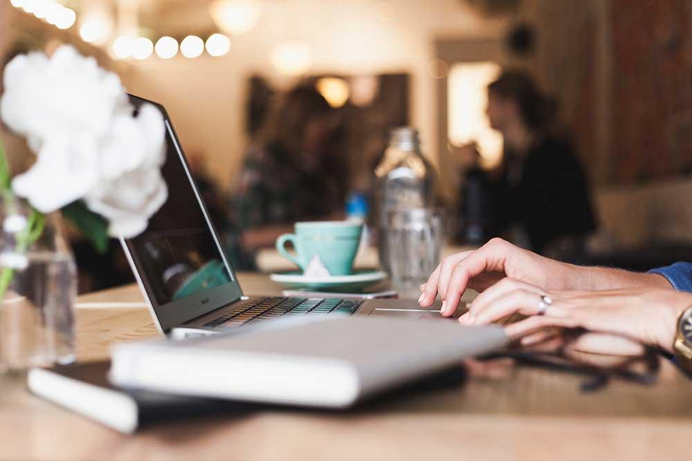Business-website-designs.jpg