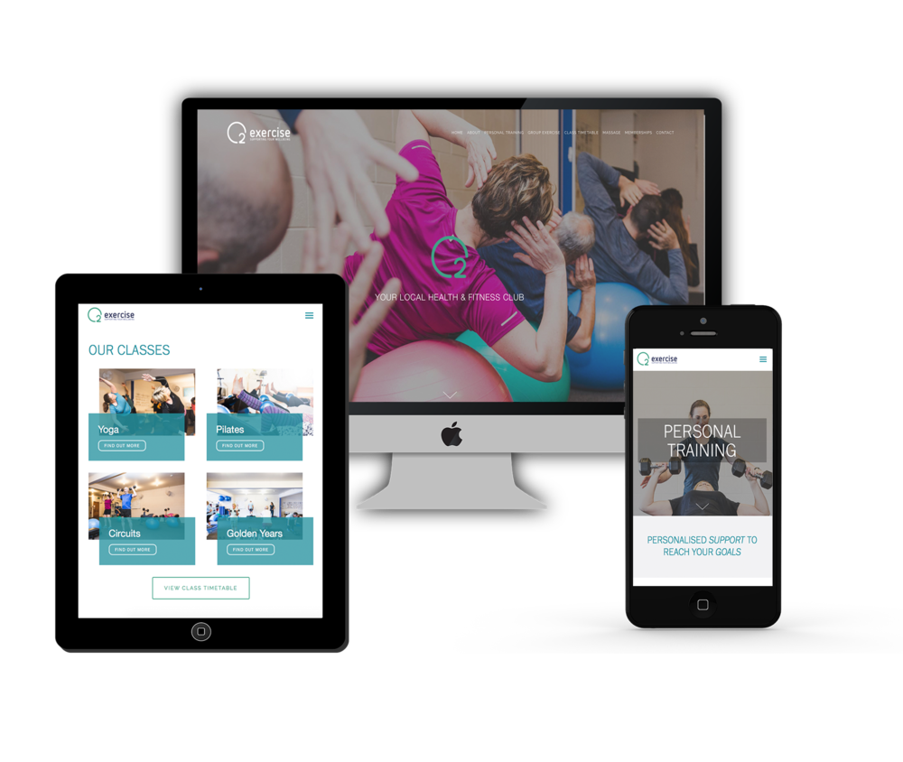O2 Exercise Website by Made by Markham.png