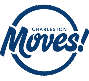 Charleston Moves - Nonprofit for Walking & Cycling in Charleston County