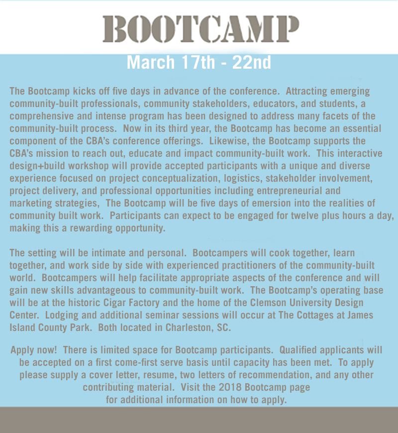CBA Bootcamp Text.jpg