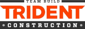 Special thanks to Trident Construction for sponsoring this event.