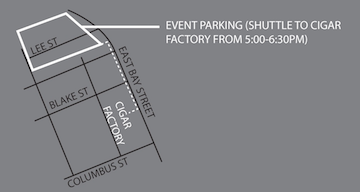 CACC Parking Map.png