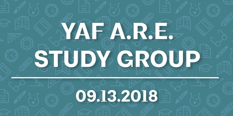 2018-09-13_YAF Study Group.jpg