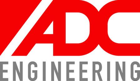 ADC+Logo+CMYK.jpg